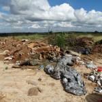 Lixo-Dist-Industrial-31