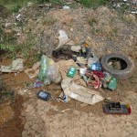 Lixo-Dist-Industrial-35