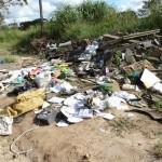 Lixo-Dist-Industrial-37