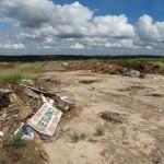 Lixo-Dist-Industrial-39