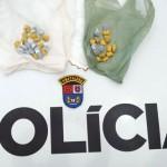 Polícia-fuzil-e-drogas-(1)