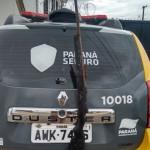 Polícia-fuzil-e-drogas