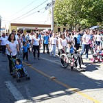 Desfile 13