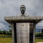 Memorial Anarquista