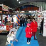 Expo-19