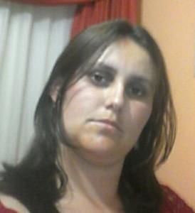 Franciele Borges