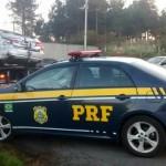 PRF-contrabandista-03