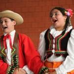 Viva o Folclore 2