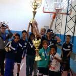 Campeão-Sub14-Amigos