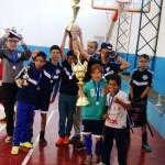 Campeão-Sub14-Amigos-da-bol