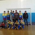 Campeão-Sub16-Força-jovem
