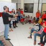 Estudantes-Faxinal-4