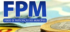 FPM junho