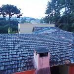 Geada 10 junho telhado