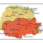 Mapa-geadas-domingo-Simepar