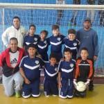Sub12-do-Amigos-da-bola
