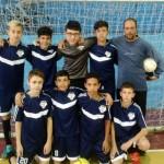 Sub14-do-Amigos-da-bola