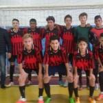 Sub16-do-Liverpool