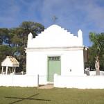 Capela-de-NS-das-Pedras