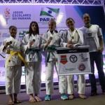 judo-fernanda