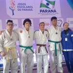 judo-raisson