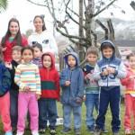 Alunas_projeto_Porto Amazonas(1)