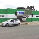 Inaugurado Posto Central que atenderá Palmeira, Lago e Benfica