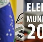 São João do Triunfo terá três candidatos à prefeitura municipal este ano