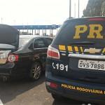maconha_porto_amazonas