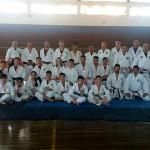 Esporte_imagem1