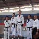 1º lugar - Fantchesco Rutcoski