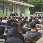 palestras-sobre-Poder-Legislativo-nas-escolas-(5)
