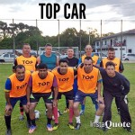 Campeonato JAP