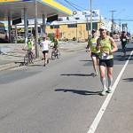 Isabel Maratona 1