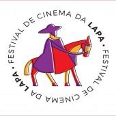 _LapaFestival de Cinema da Lapa