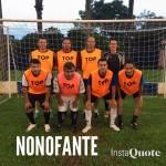 Nonofante