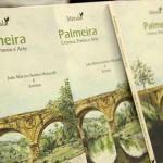 livro PalmeiraCronica poesia arte-13