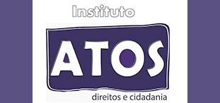 politica-atos