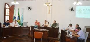 sessão2