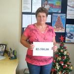 ACIP promoção de Natal - fotos Acip (1)