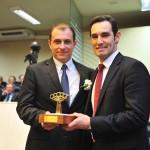 Câmara_assembleia_prêmio (2)