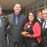 Câmara_assembleia_prêmio (3)