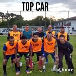 Campeonato JAP!