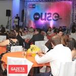 6-Público-Capa-PrêmioOuse2016