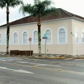 Clube Palmeirense 1