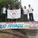 Dia do rio1