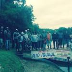 Dia do rio2