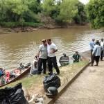 Dia do rio4