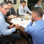 Projeto prevê construção de 84 apartamentos em Palmeira