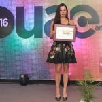 Empresária-Destaque_Flávia-Araújo-e-Silva-Bach